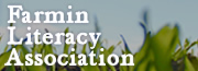 Farming Literacy Association